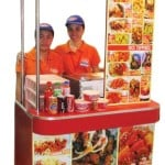 jolliant-food-cart-8×6.jpg
