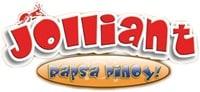 jolliant-logo.jpg