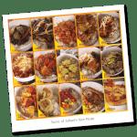 jolliant-menu.png