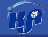 kja-global-logo.jpg