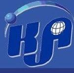 kja-global-logo_thumb.jpg