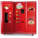 lets-pizza-vending-machine.jpg