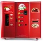lets-pizza-vending-machine_thumb.jpg