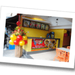lugaw-queen-store-01.png