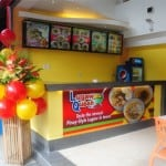 lugaw-queen-store-01-8×6.jpg