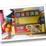 lugaw-queen-store-02.png