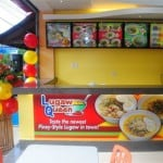 lugaw-queen-store-02-8×6.jpg
