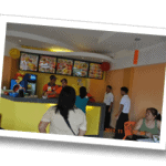 lugaw-queen-store-03.png