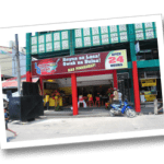 lugaw-queen-store-04.png
