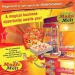 magic-melt-franchise-8×6.jpg