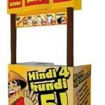 mang-siomai-cart-1-8×6.jpg