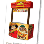 mang-siomai-cart-2.png