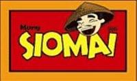 mang-siomai-logo.jpg