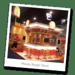 minute-burger-cart-01.png
