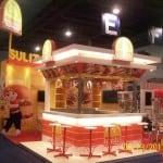 minute-burger-cart-01-8×6.jpg