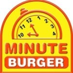 minute-burger-logo.jpg