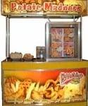 potato-madness-food-cart.jpg