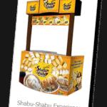 shabu-shabu-cart.png