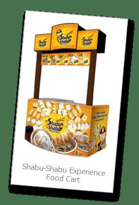 How To Start A Shabu Shabu Experience Franchise All The