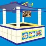 shao-mai-food-cart.jpg