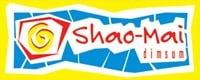 shao-mai-logo.jpg