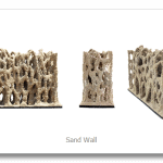 stone-spray-forms-02.png