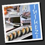 sushi-bazooka-2.png