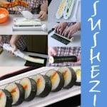 sushi-bazooka-2-8×6.jpg