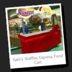 waffle-express-cart.png