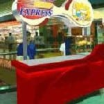 waffle-express-cart-8×6.jpg