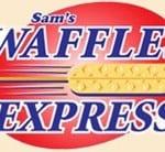 waffles-express-logo.jpg