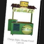 buko-house-food-cart-01.png