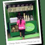 buko-house-food-cart-02.png