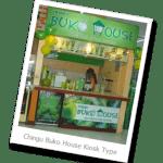 buko-house-kiosk.png