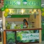 buko-house-kiosk-8×6.jpg