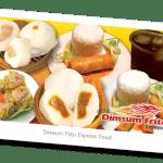 dimsum-frito-express-food-01.png