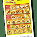 dimsum-frito-express-menu-01.png