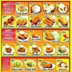 dimsum-frito-express-menu-01-8×6.jpg