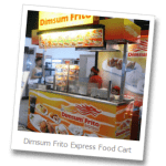 dimsum-frito-food-cart.png