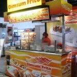 dimsum-frito-food-cart-8×6.jpg