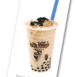 dream-tea-drink.png