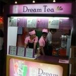 dream-tea-food-cart-8×6.jpg