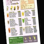 dream-tea-menu.png