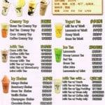 dream-tea-menu-8×6.jpg