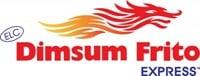 elc-dimsum-frito-express-logo.jpg