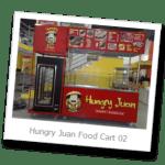 hungry-juan-food-cart.png