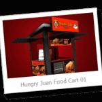 hungry-juan-food-cart-2.png