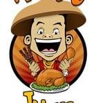 hungry-juan-logo-02.jpg