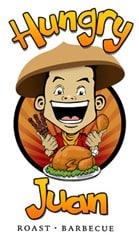 hungry juan logo 02