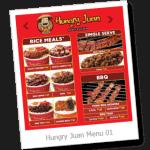 hungry-juan-menu-01.png